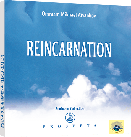 Reincarnation (Sunbeam Collection)