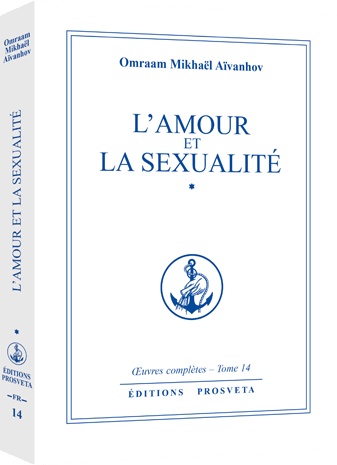 L'amour et la sexualité