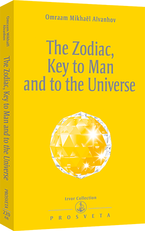 The Zodiac, Key to Man and to the Universe