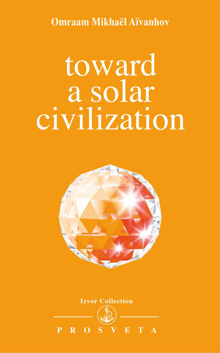 Toward a solar civilisation